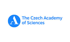 academy_of_sciences_cz