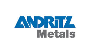Andritz Metalle Logo
