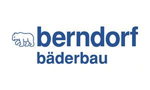 berndorf Bäderbau