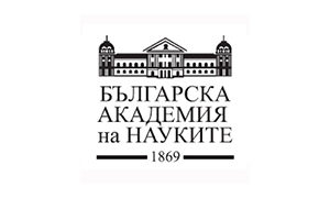 bulgarian_academy_of_sciences