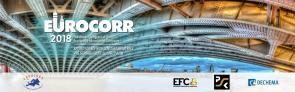 Eurocorr 2018