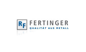 fertinger