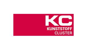 KC Kunststoff