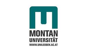 montan_uni