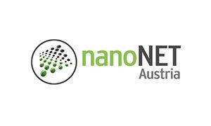 Nanonet Austria