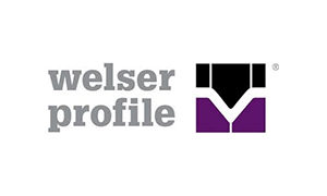 welserprofile