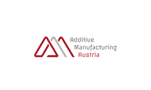 AM Austria Logo