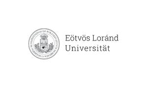 ETVSLORAND Logo