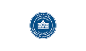 Uni Sarajevo Logo