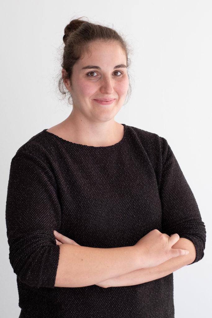 Tanja Singewald