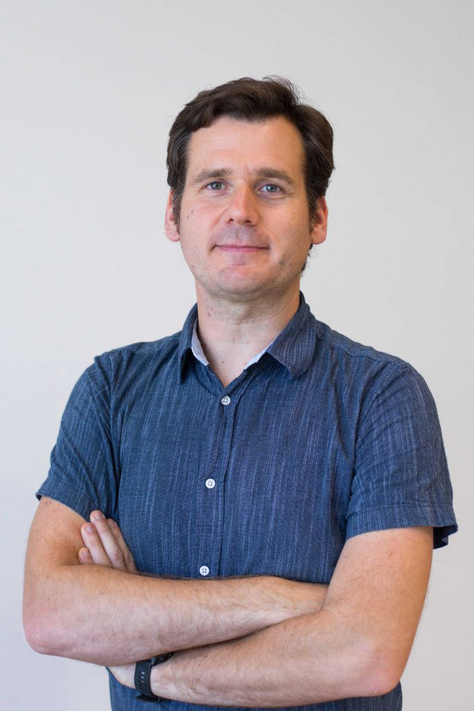 Philipp Fruhmann