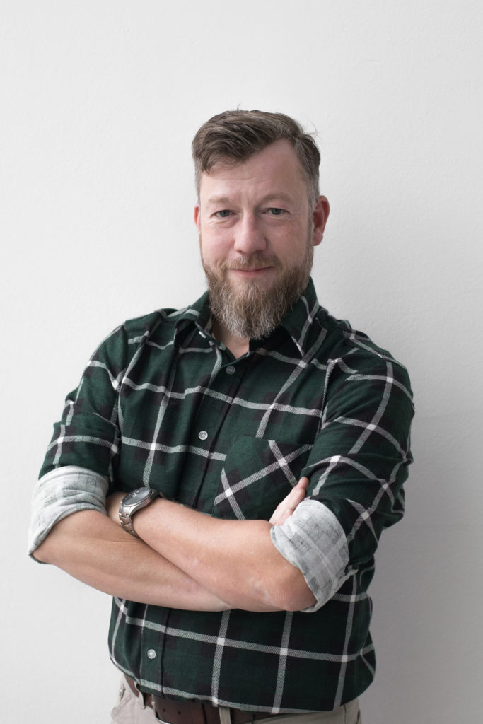 Magnus Pelz