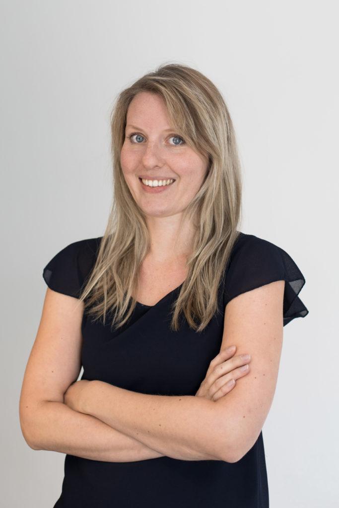 Gabriela Schimo-Aichhorn