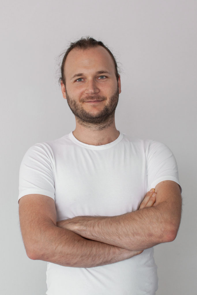 Stefan Trattner