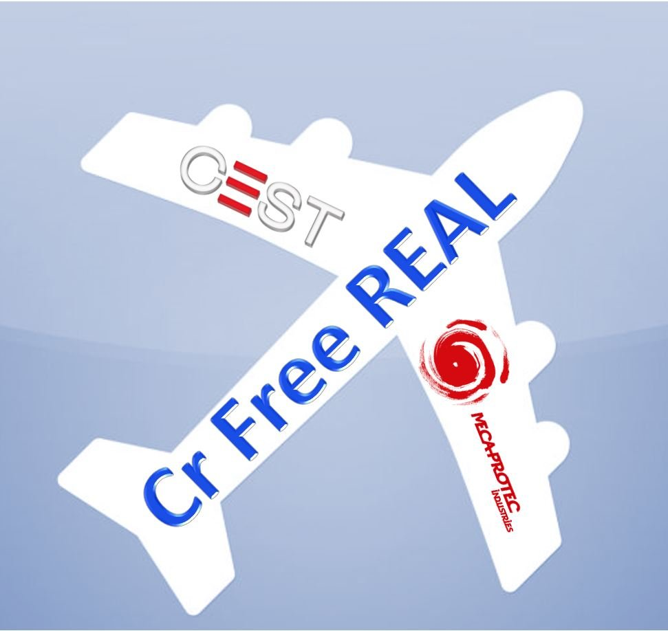 CR Free Real Logo