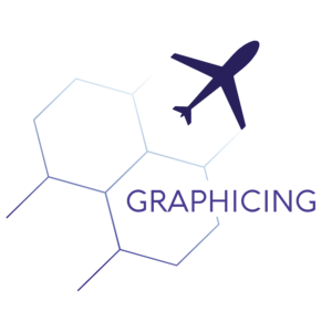 graphicing Logo