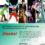 Partnership Special Olympics Austria 2020