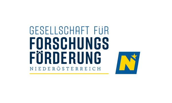 GFF Niederösterreich