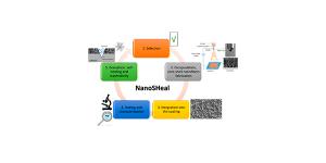 nanosheal_preaview