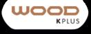 woodk